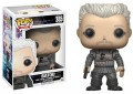 Фигурка Funko POP Movies Ghost in the Shell: Batou (9,5 см)
