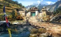 Far Cry 4 (Classics) [Xbox 360]