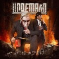 Lindemann: Skills In Pills (CD)