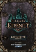 Pillars of Eternity. Definitive Edition  [PC, Цифровая версия]