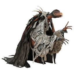Фигурка The Dark Crystal Chamberlain (18 см)