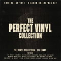 V/A – The Perfect Vinyl Collection (8 LP)