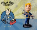 Фигурка Fallout Vault Boy. 111 Bobbleheads. Series One. Repair (13 см)