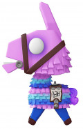 Фигурка Funko POP Games: Fortnite – Loot Llama (25,4 см)