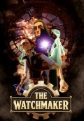 The Watchmaker [PC, Цифровая версия]