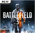 Battlefield 3 [PC-Jewel]