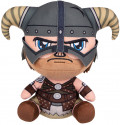 Мягкая игрушка Gaya Stubbins Plush: The Elder Scrolls V: – Skyrim Dragonborn (16 см)