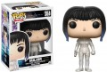 Фигурка Funko POP Movies Ghost in the Shell: Major (9,5 см)