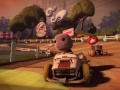 LittleBigPlanet (Essentials) [PS3]