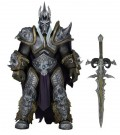 Фигурка Heroes Of The Storm. Arthas (17 см)