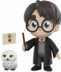 Фигурка Funko 5 Star: Harry Potter – Harry Potter