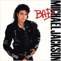 Michael Jackson – Bad (LP)