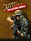 Jagged Alliance. Collector's Bundle
