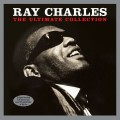Ray Charles – The Ultimate Collection (2 LP)