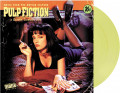 OST Pulp Fiction.Coloured Vinyl (2 LP)