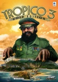 Tropico 3: Gold Edition [MAC]