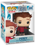 Фигурка Funko POP Movies: Smallfoot – Percy (9,5 см)