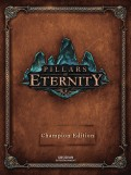 Pillars of Eternity. Champion Edition [PC, Цифровая версия]