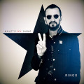 Ringo Starr – What's My Name (LP)