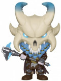 Фигурка Funko POP Games: Fortnite – Ragnarok (9,5 см)