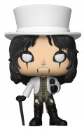 Фигурка Funko POP Rocks: Alice Cooper (9,5 см)