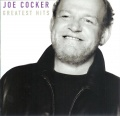 Joe Cocker: Greatest Hits (CD)
