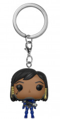 Брелок Funko POP: Overwatch – Pharah