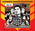 Sleeping Dogs (Ultimate Games) [PC-Jewel]