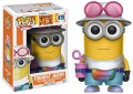 Фигурка Funko POP Movies Despicable Me 3: Jerry Tourist (9,5 см)