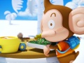 Super Monkey Ball Banana Splitz [PS Vita]