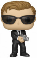 Фигурка Funko POP Movies: Men In Black International – Agent H (9,5 см)