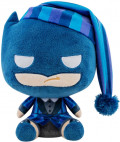 Мягкая игрушка Funko POP: DC Comics Holiday – Scrooge Batman