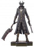Фигурка TOTAKU Collection №5: Bloodborne – The Hunter (10 см)