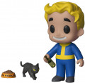 Фигурка Funko 5 Star: Fallout – Vault Boy Luck