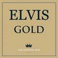 Elvis Presley. Elvis Gold (2 LP)