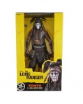 Фигурка The Lone Ranger 1/4 Series 1 Tonto (46 см)