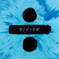 Ed Sheeran – Divide (CD)