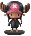Фигурка One Piece Grandline Men DXF Film Gold Vol. 5: Chopper (8 см)