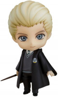 Фигурка Nendoroid: Harry Potter – Draco Malfoy (10 см)