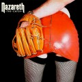 Nazareth. The Catch. Limited Edition (2 LP)