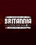 Total War Saga: Thrones of Britannia. Blood, Sweat & Spears. Дополнение [PC, Цифровая версия]