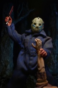 Фигурка-кукла Friday The 13th. Jason Part 5. Jason (Aka Roy) (20 см)