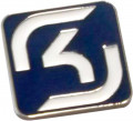 Значок SK Gaming