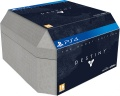 Destiny. Ghost Edition [PS4]