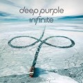 Deep Purple – Infinite (CD + DVD)