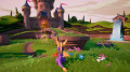 Spyro Reignited Trilogy [PS4] – Trade-in | Б/У