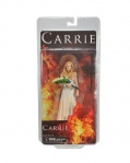 Фигурка Carrie Series 1 Carrie White (Prom Version) (18 см)
