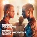 Robbie Williams – Heavy Entertainment Show (CD)