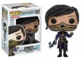 Фигурка Funko POP Games Dishonored 2: Emily (9,5 см)