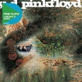 Pink Floyd. A Saucerful Of Secrets. Discovery Edition